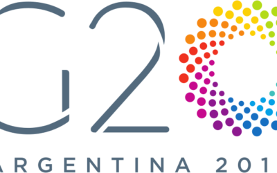 MEGIN CEO Speaks at Neuroscience-20 World Brain Mapping Summit in Argentina